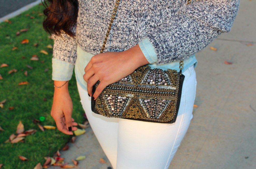 Anthropologie Jasper and Jeera Asterina Crossbody Bag Nordstrom TopShop Grey Topshop Cable Slouchy Sweater Bloomingdales Kate Spade Clear Gold kate spade New York Chandelier Earrings Missguided US ISABEL POINTED STILETTO COURT HEELS SILVER METALLIC